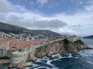 Dubrovnik - Group Trip